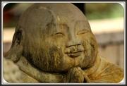 11th Feb 2013 - Buddha