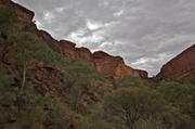11th Feb 2013 - Kings Canyon