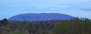12th Feb 2013 - Uluru