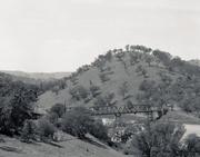 12th Feb 2013 - Taemas Bridge