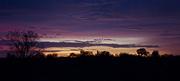 13th Feb 2013 - Sunrise
