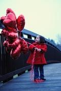 15th Feb 2013 - Life is Beautiful