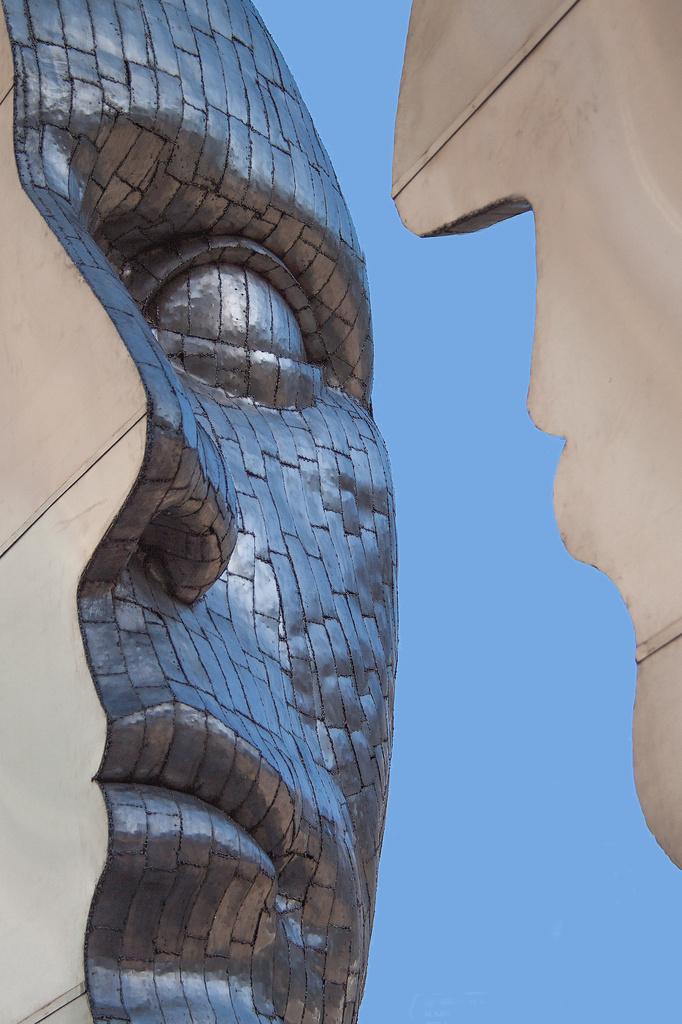 Heads by dulciknit