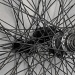 Hubs and spokes by berend