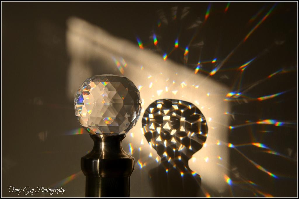 Light by tonygig