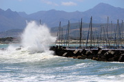 20th Feb 2013 - 2013 02 20 Big Wave