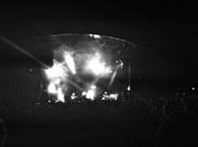 23rd Feb 2013 - Blink 182
