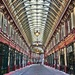 Leadenhall Market ... by edpartridge