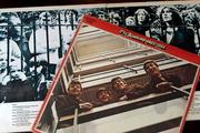 25th Feb 2013 - 2013 02 25 The Beatles