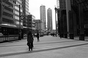 25th Feb 2013 - street shot #1