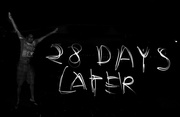 28th Feb 2013 - 28 days later