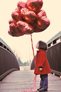 28th Feb 2013 - Childhood Wonder