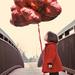 Childhood Wonder by alophoto