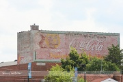 7th Aug 2010 - 219_146