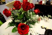 14th Feb 2013 - Roses