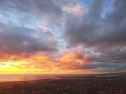 9th Mar 2013 - Port Kembla at dawn