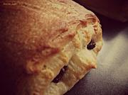 6th Mar 2013 - Owl Faced Breakfast.