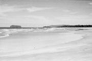 11th Mar 2013 - Mystics beach