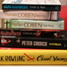 2013 03 10 Last Six Books by kwiksilver
