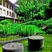 Green Peace by iamdencio