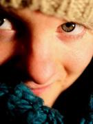 11th Mar 2013 - Winter Again :(