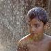 Rainmaker by abhijit