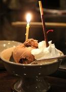 8th Mar 2013 - Happy Birthday Austin!
