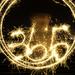 365 by bella_ss