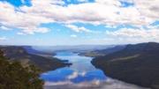 23rd Mar 2013 - Lake Burragorang