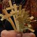 Palm Sunday by janturnbull