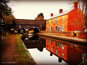 25th Mar 2013 - Heart of the Black Country.
