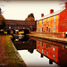 Heart of the Black Country. by darrenboyj