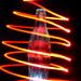 Coke bottle by richardcreese
