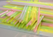 30th Mar 2013 - Pick a straw
