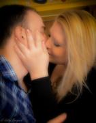 2nd Apr 2013 - Rebekah & Mark