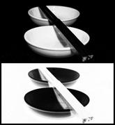 6th Apr 2013 - chopsticks (rated G)