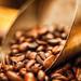 Fresh Coffee by grizzlysghost