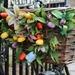 On St John's Street by judithg