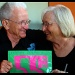 Love is Being Married to Your Best Friend for 55 Years by dmrams