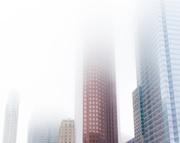 12th Apr 2013 - come the apocalypse...