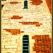 patchwork by vankrey