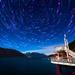 Cosmos by abirkill