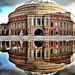 Royal Albert Hall  by rich57