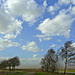 clouds by gijsje