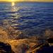 sun splash by vankrey