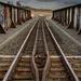 Rail by kph129