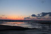 20th Apr 2013 - Sauble Beach