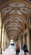 29th Mar 2013 - Bologna Porticoes