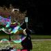 Bubble Kid by nanderson