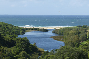 2nd May 2013 - Glenrock Lagoon